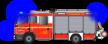 50841-lf-10-6-norderstedt-set2-ani-png