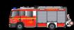 50842-lf-10-6-norderstedt-set2-png