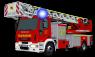 50844-dlk-sendenhorst-ani-png