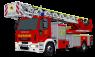 50845-dlk-sendenhorst-aus-png