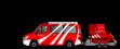 50948-tef-braz-mit-luf60-ohne-sosi-png