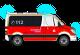 50981-elw-2018-mercedes-benz-sprinter-313-cdi-ms-png