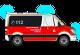 50984-elw-2018-mercedes-benz-sprinter-313-cdi-elw-u-ms-png