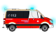 50987-nef-2018-mercedes-benz-sprinter-313-cdi-ms-png