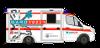 50995-itw-gard-ga-141-mercedes-benz-sprinter-319-cdi-os-png