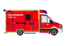 51270-rtw-2014-sprinter-516-bluetec-os-png