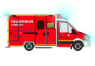 51274-rtw-2016-sprinter-516-bluetec-ms-png
