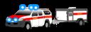 51366-dlrg-fahrzeug-mit-h%C3%A4nger-mit-png