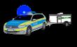 51418-vw-passat-polizei-h%C3%A4nger-mit-ani-png