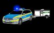 51419-vw-passat-polizei-h%C3%A4nger-mit-anis-png