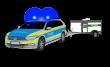 51420-vw-passat-polizei-h%C3%A4nger-mit-png