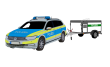 51421-vw-passat-polizei-h%C3%A4nger-ohne-png