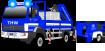 51502-thw-lkw-mit-kran-und-anh-dle-mit-png