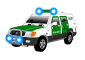 51545-gesch%C3%BCtzter-sonderwagen-saarbr%C3%BCcken-mit-png