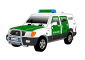 51547-gesch%C3%BCtzter-sonderwagen-saarland-ani-png