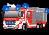 51658-enbw-hlf-alles-png