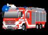 51659-enbw-hlf-mit-png