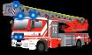 51694-str-dlk-alles-png