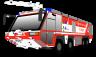 51701-str-flf-ohne-png