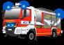 51702-hlf-20-str-alles-png