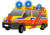 51755-asb-ktw-alles-png