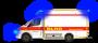 51986-dlrg-wasserrettung-lauenburg-set2-ani-png