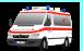 52041-drk-elw-ohne-png
