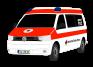 52081-ktw-drk-ulm-t5-ohne-sosi-png