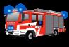 52165-ff-hlf20-alles-png