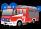 52381-ff-hlf10-6-alles-png