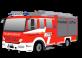 52383-ff-hlf10-6-ohne-png