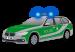 52471-pol-fustwbayerngr%C3%BCn-alles-png