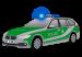 52472-pol-fustwbayerngr%C3%BCn-mit-png