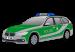 52473-pol-fustwbayerngr%C3%BCn-ohne-png