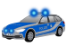 52475-bpol-fustwbmw-alles-png