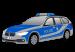 52477-bpol-fustwbmw-ohne-png