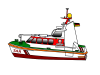 52777-boot-klein-sar-links-spielversion-png