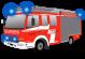 52800-ff-lf8-6-alles-png