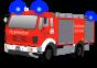 52894-ff-sw2000-alles-png