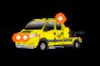 52909-adac-abschlepper-mit-png