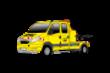 52910-adac-abschlepper-ohne-png