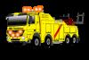 53025-adac-truckservice-mit-png