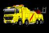53026-adac-truckservice-ohne-png