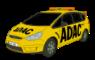 53047-gelber-engel-s-max-ohne-sosi-png