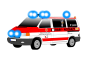 53056-baby-nef-sb-mit-png