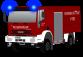 53166-ff-sw2000-tr-alles-png