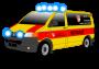 53230-nef-barnim-mit-png