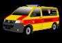 53231-nef-barnim-ohne-png