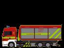 53292-wlfabc-png