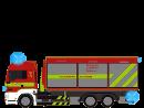 53293-wlfabcb-png